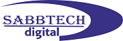 SabbTech Digital Marketing