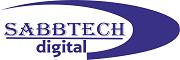 SabbTech Digital